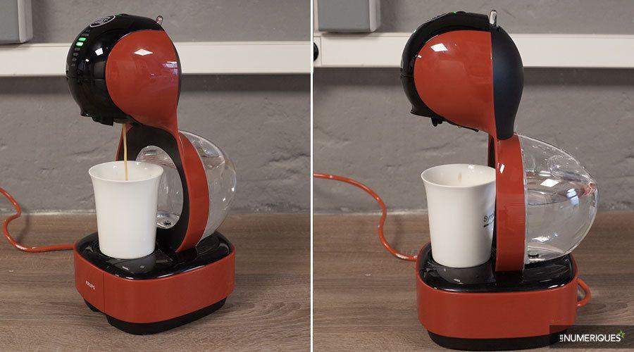 Test-Nescalfe-Dolce-Gusto-Lumio-Design.jpg