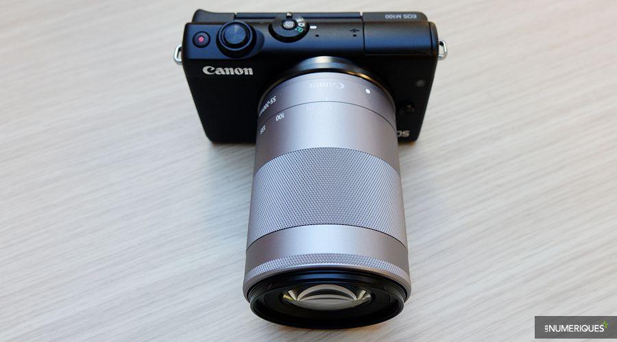 1_Canon-EOS-M100-3.jpg