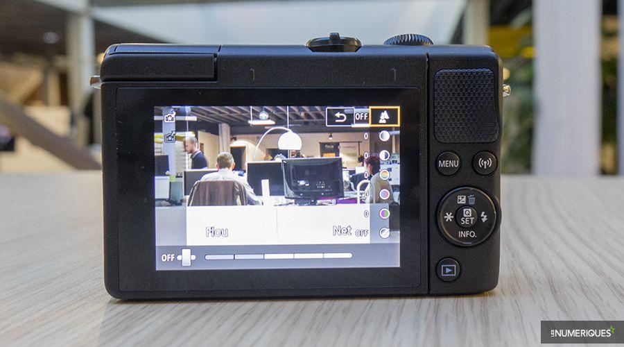 Canon-EOS-M100-2.jpg