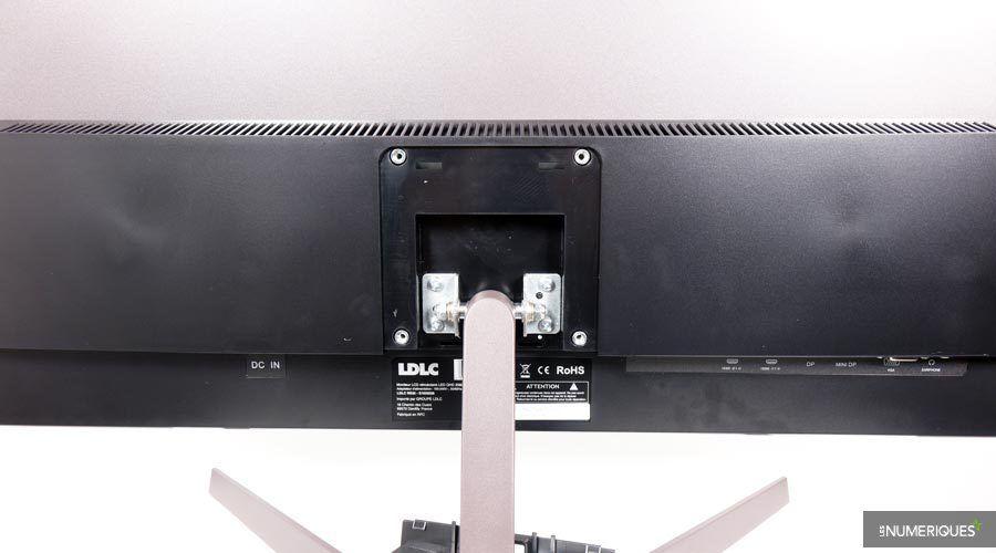 LDLC-RS32-1.jpg