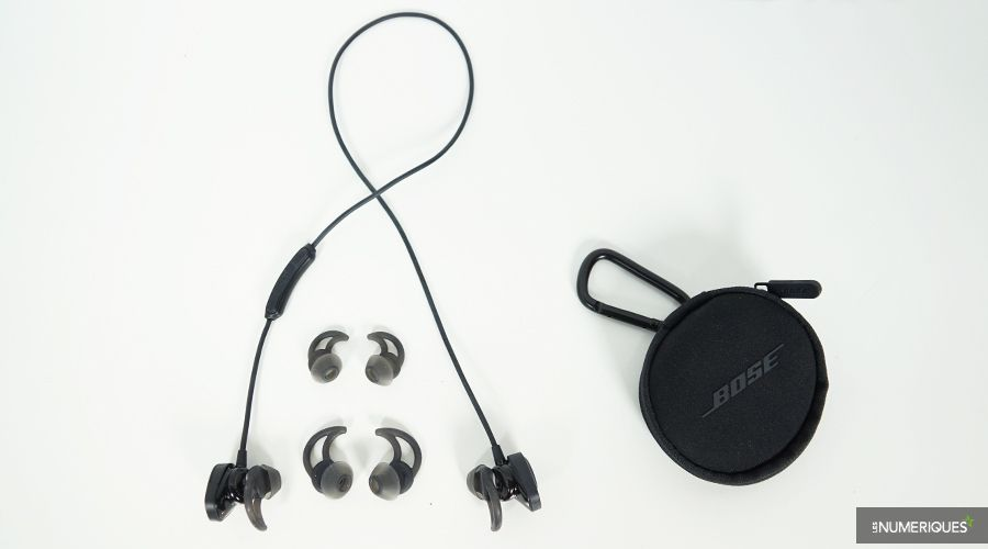 Les_Nums_Bose_SoundSport_Accessories.jpg