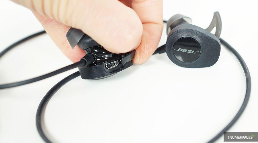 Les_Nums_Bose_SoundSport_Micro-USB.jpg