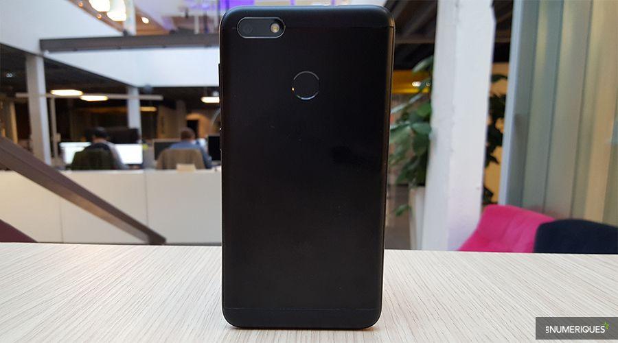 Huawei_Y6_Pro_Dos.jpg