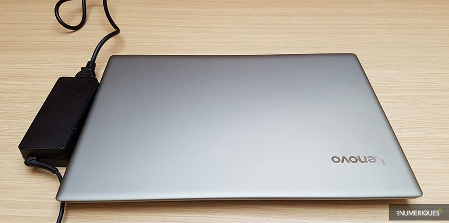 Test Lenovo Ideapad 720-6.jpg