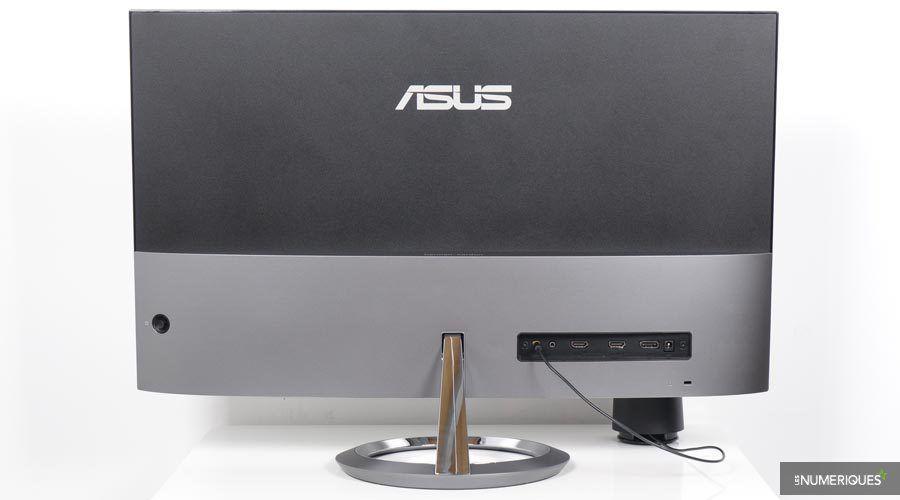 Asus-Designo-MZ27AQ-5.jpg