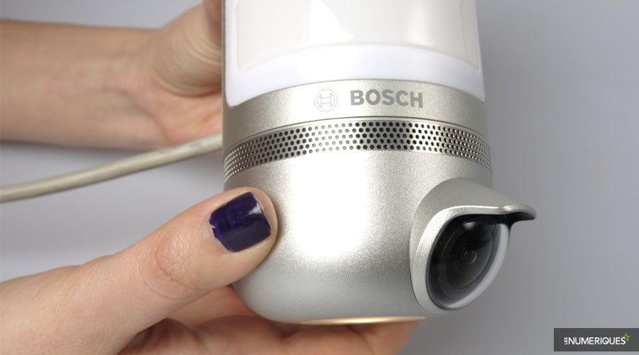 Test-Bosch-Eyes-Capteur.jpg