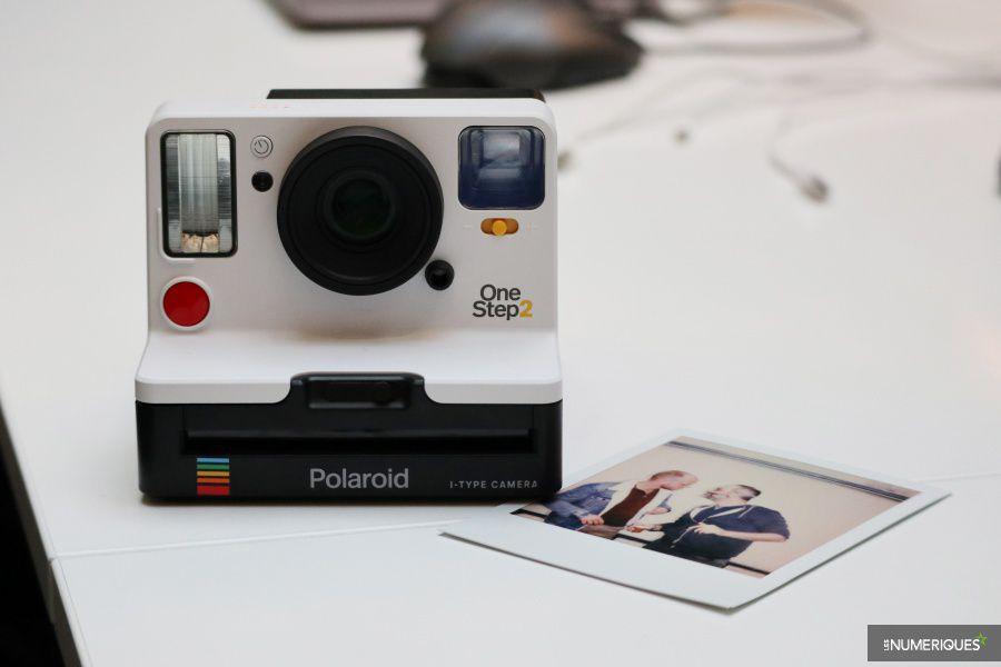 2_Polaroid-one-step-2-originals-1.jpg