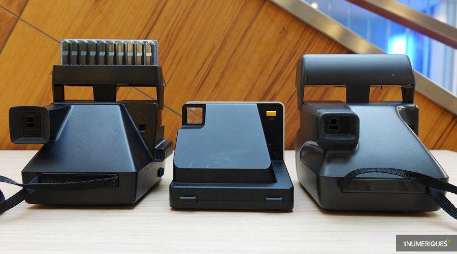 Polaroid-one-step-2-originals-4.jpg