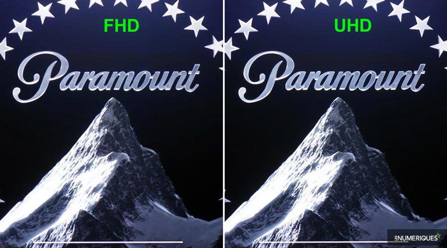 1_lg-oled-55E7V-FHD-UHD-L.jpg