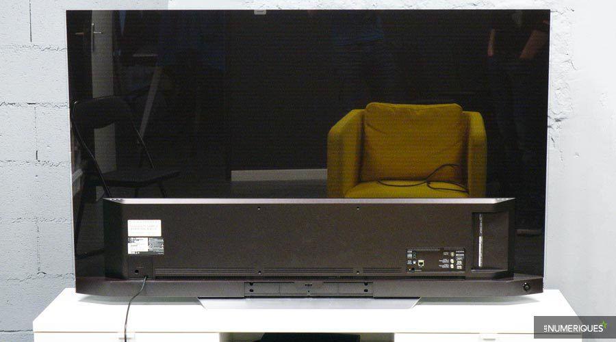 LG-OLED-65E7V-3.jpg