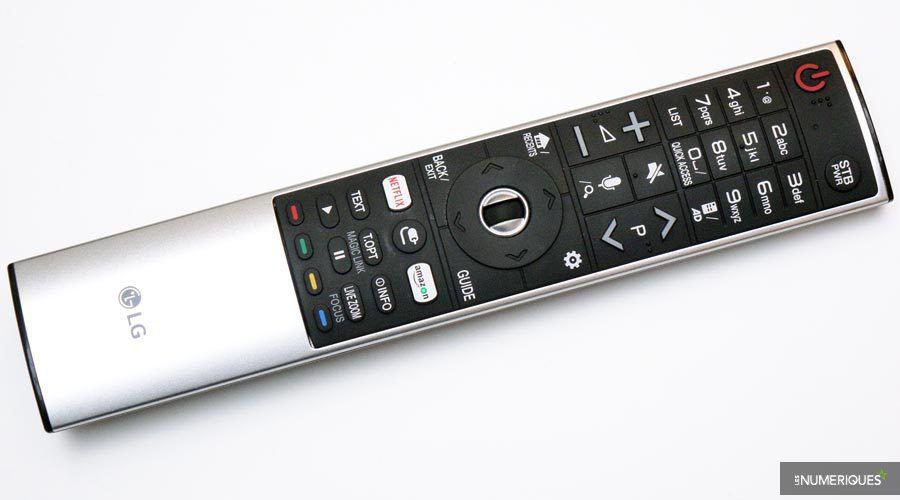 LG-OLED-65E7V-4.jpg