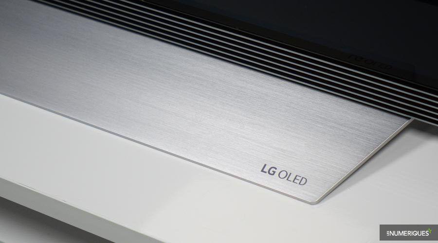 LG-OLED-65E7V-7.jpg