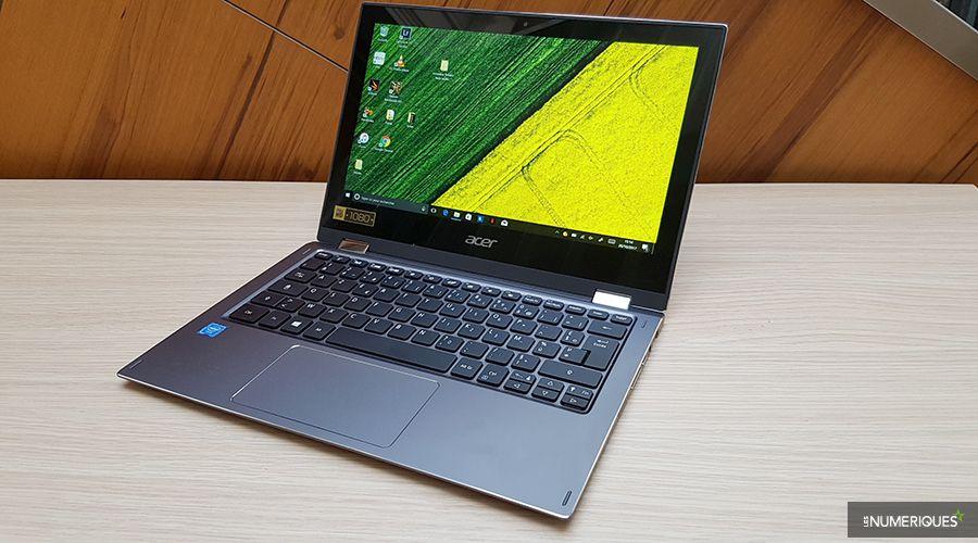 Test Acer Spin 1-2.jpg