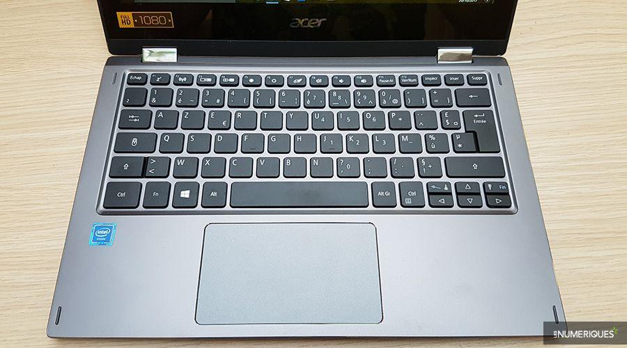 Test Acer Spin 1-5.jpg