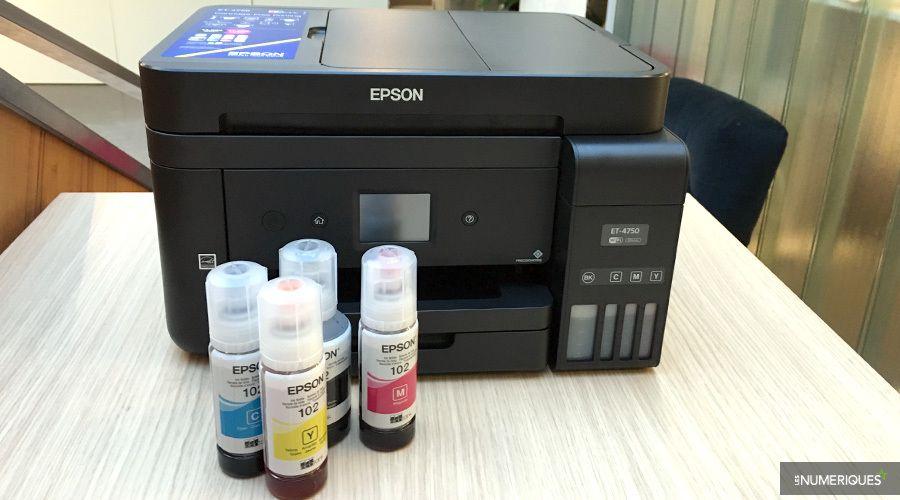 Epson EcoTank ET-4750 (2).jpg