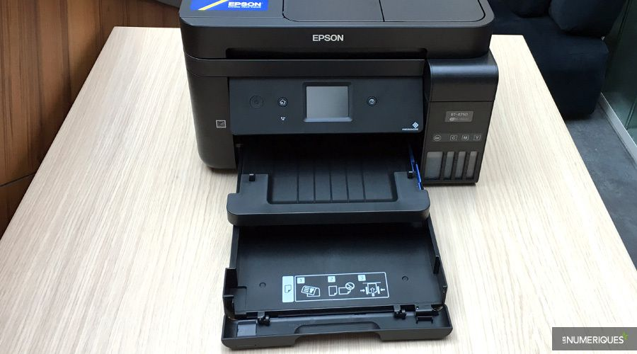 Epson EcoTank ET-4750 (7).jpg