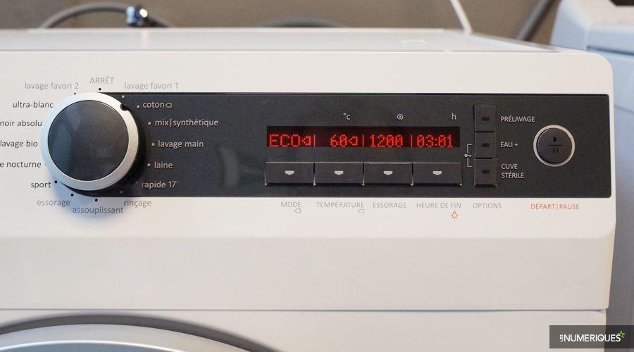 test-Gorenje-SensoCare-W9624J-panneau.jpg