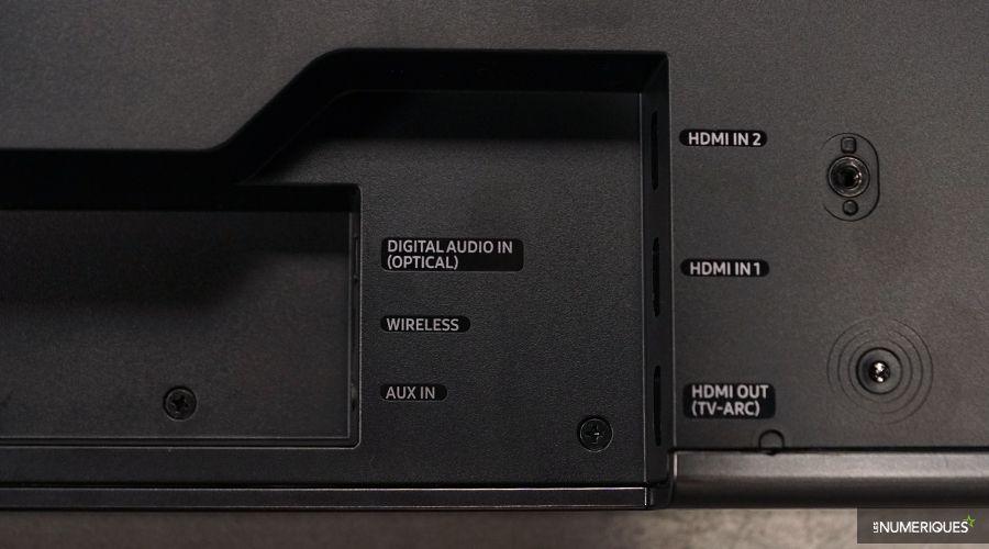 Les_Nums_Samsung_HW-MS750_Connectique.jpg