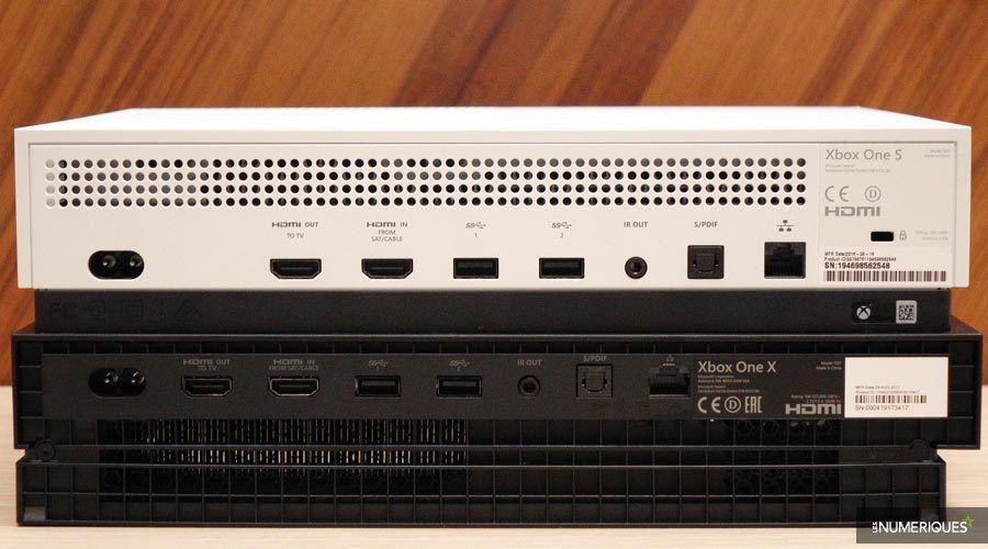 Xbox-one-x-4.jpg