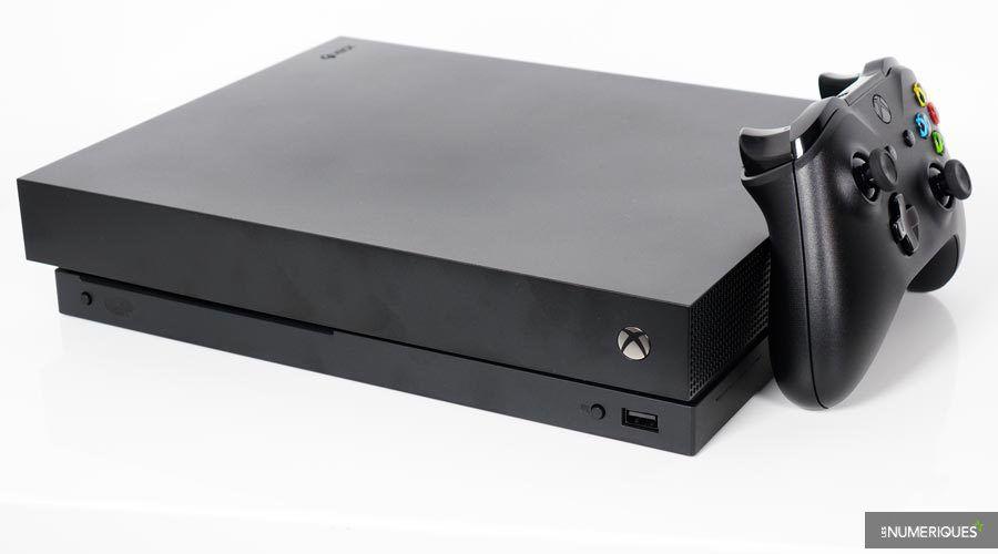 Xbox-one-x-5.jpg