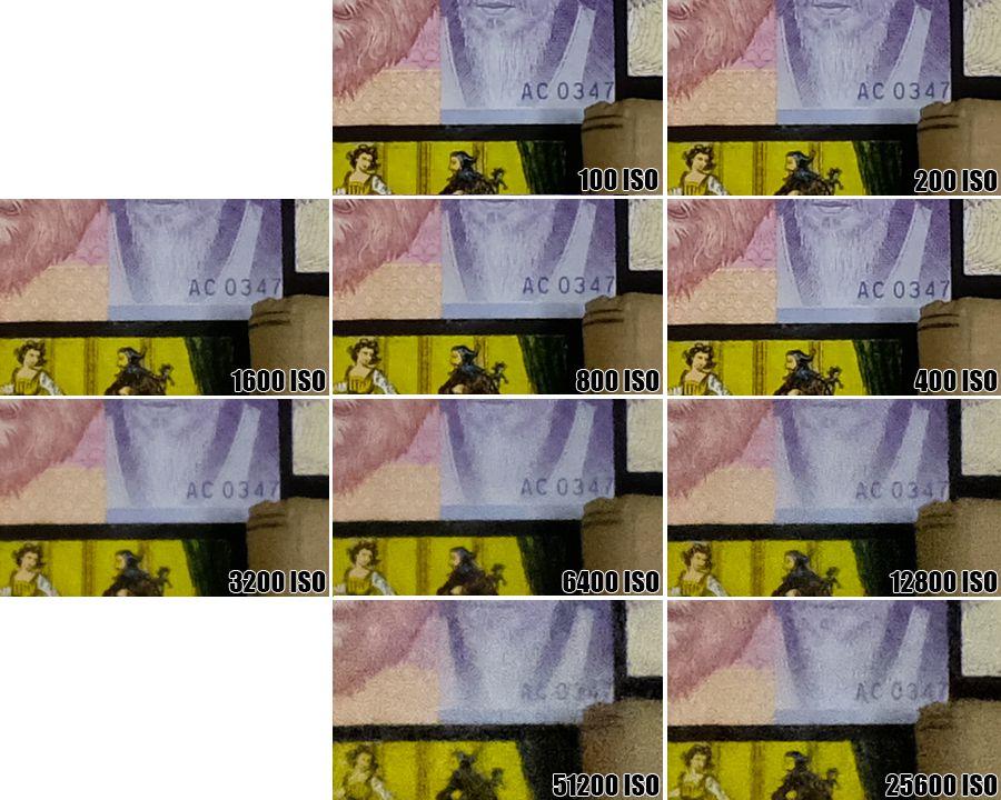 fujifilm-X-E3-ISO_LMDN51200_900px.jpg