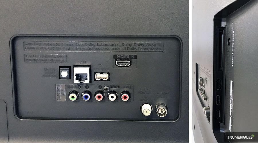 LG-43UJ630V-2-l.jpg