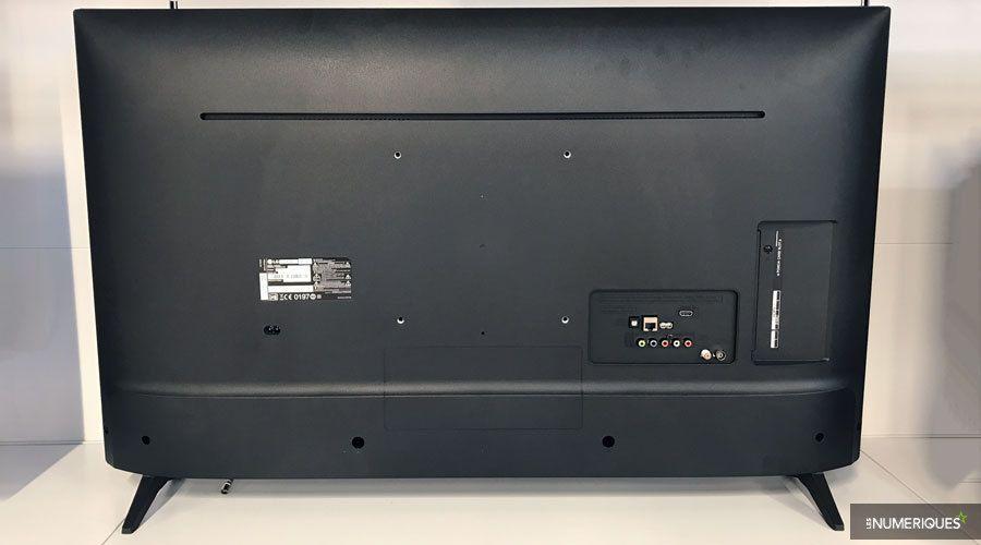 LG-43UJ630V-3.jpg