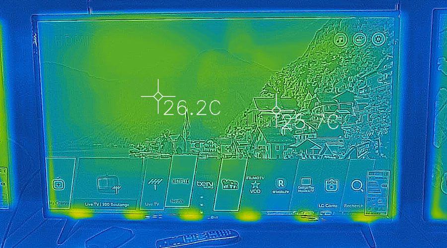 LG-43UJ630V-thermo.jpg