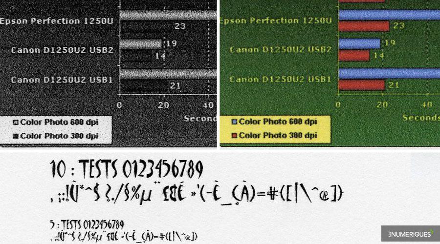 HP DeskJet 3639 - Bureautique.jpg