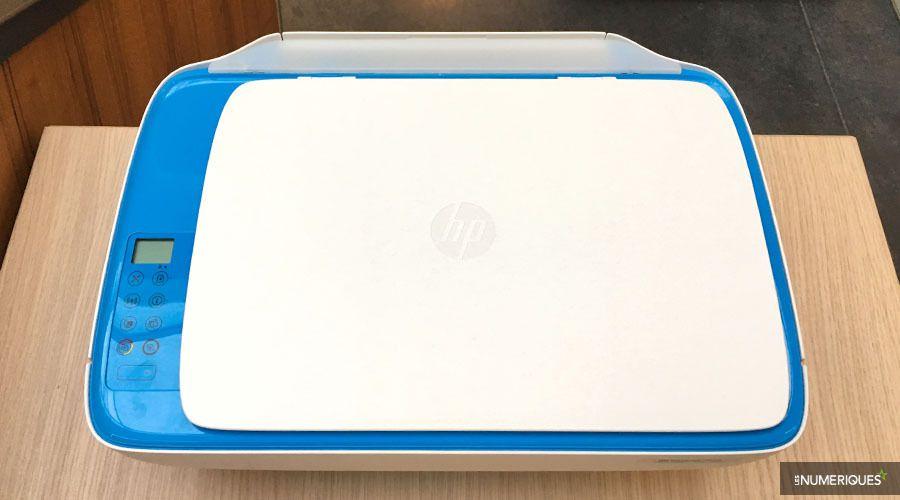 HP DeskJet 3639 (3).jpg