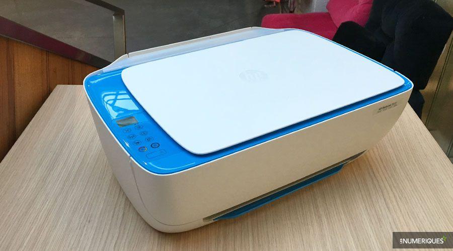 HP DeskJet 3639 (6).jpg