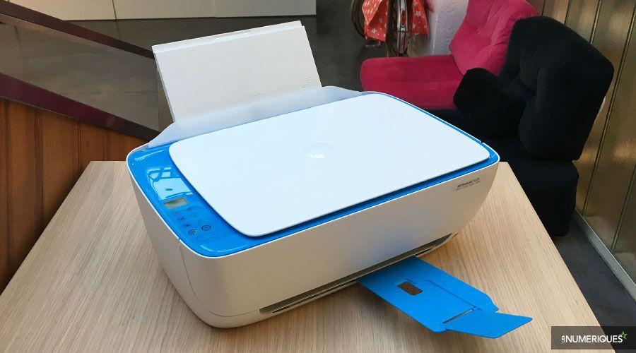 HP DeskJet 3639 (7).jpg