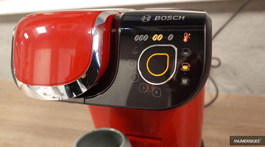 Test-Bosch-Tassimo-My-Way-Panneau-commande.jpg