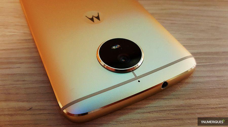 Motorola_Moto_G5_Detail.jpg