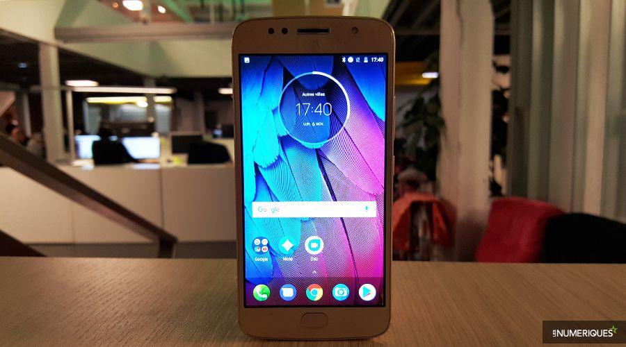 Motorola_Moto_G5_Face.jpg