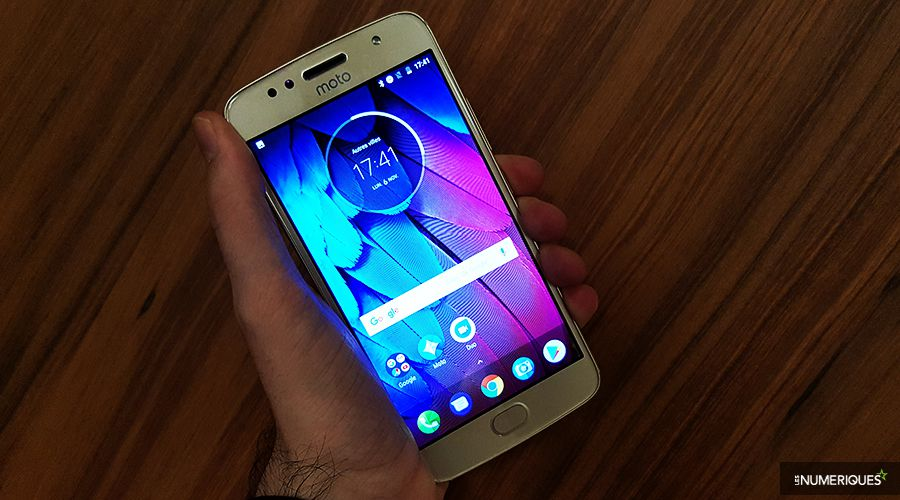 Motorola_Moto_G5_Main.jpg