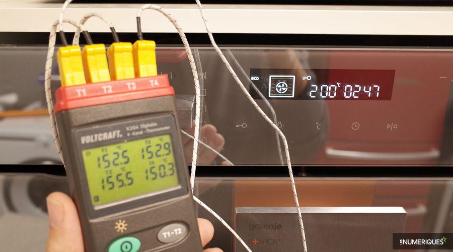 2_test-Gorenje-BOP747ST-difference-temperature.jpg