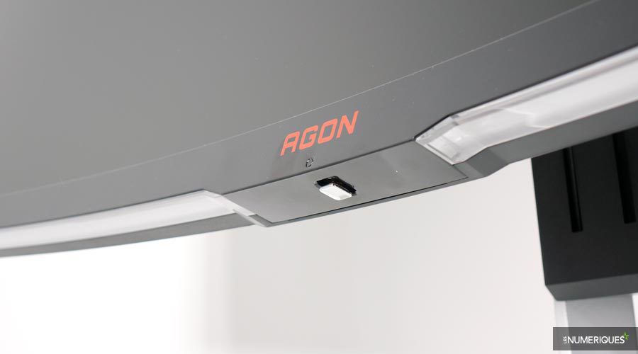 AOC-Agon-AG352UCG-2.jpg