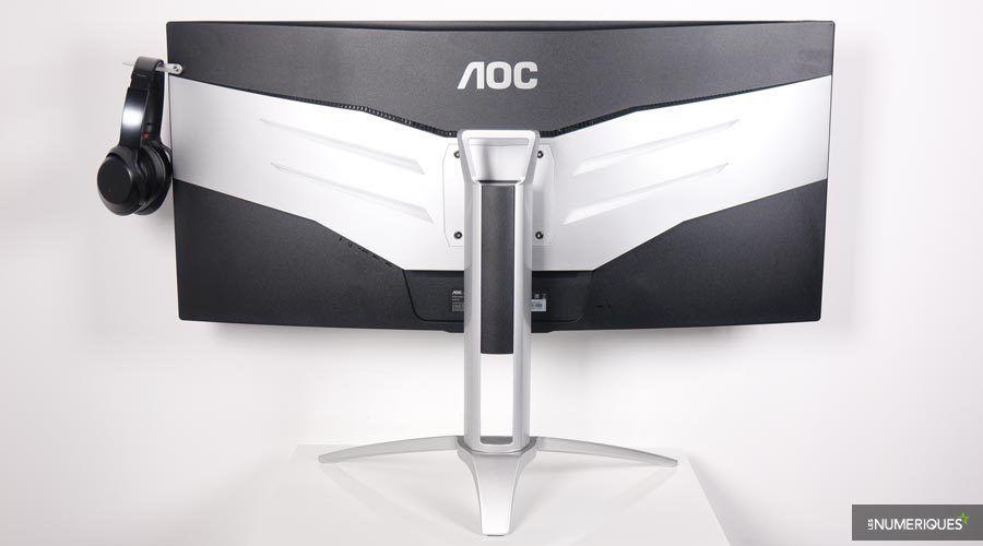 AOC-Agon-AG352UCG-3.jpg