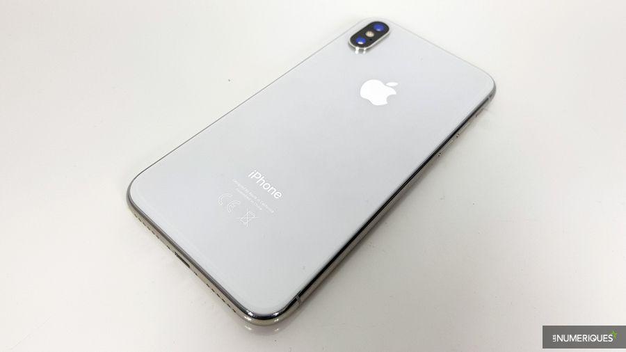 apple-iphone-x-dos.jpg