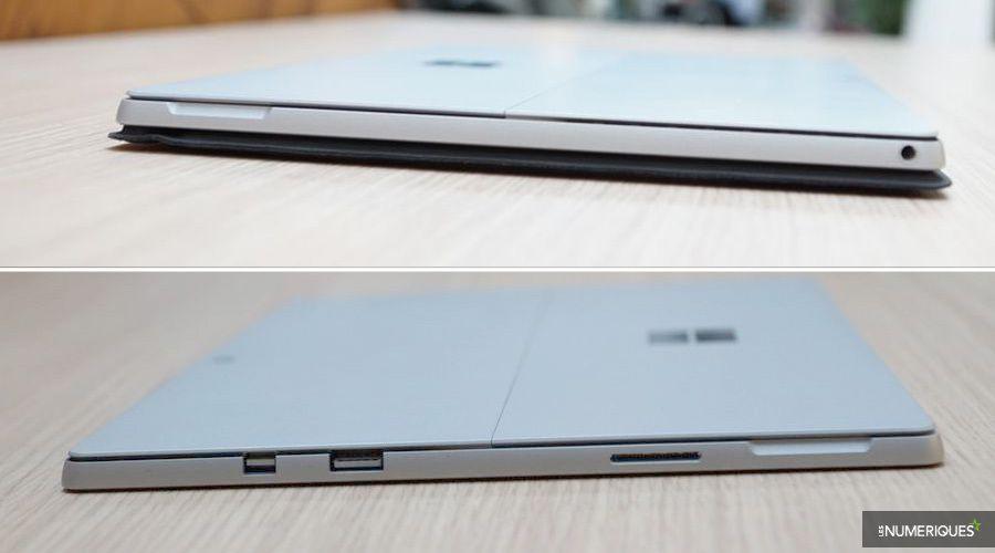Test Surface Pro 2.jpg