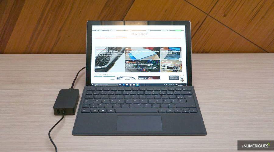Test Surface Pro 4.jpg