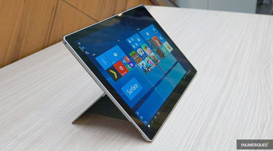 Test Surface Pro 5.jpg