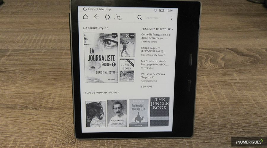 Kindle-Oasis-2017-PREZ-WEB.jpg