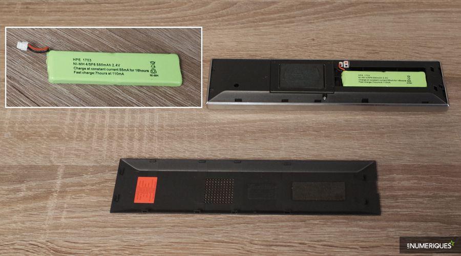 1_test-Philips-Monolith-M9951B-batterie.jpg