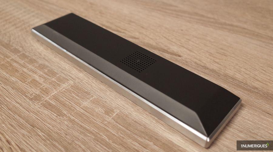 test-Philips-Monolith-M9951B-arriere.jpg