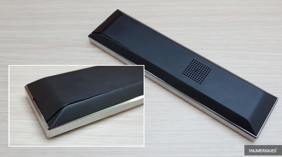test-Philips-Monolith-M9951B-casse.jpg