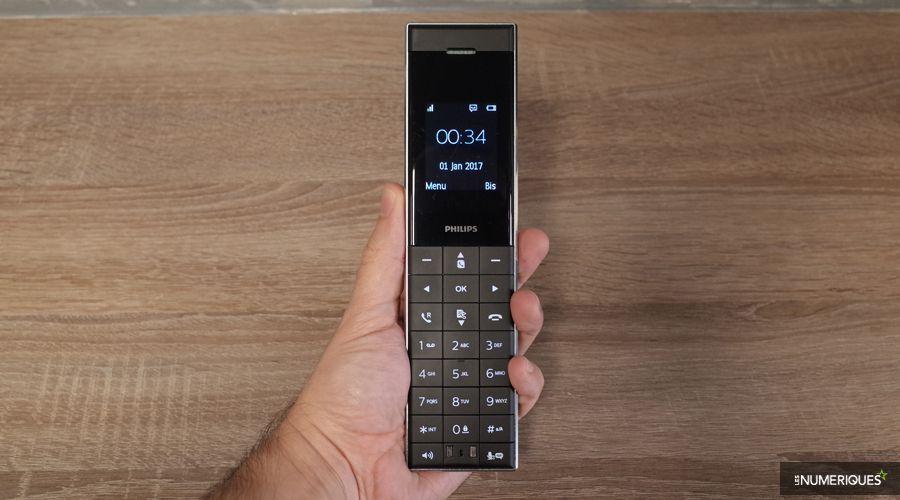 test-Philips-Monolith-M9951B-ecran.jpg