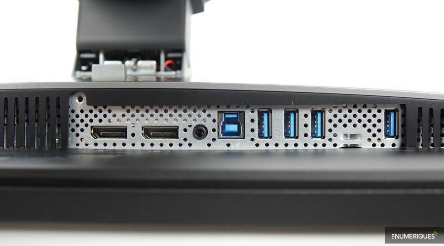 Dell-UP3218K-2.jpg