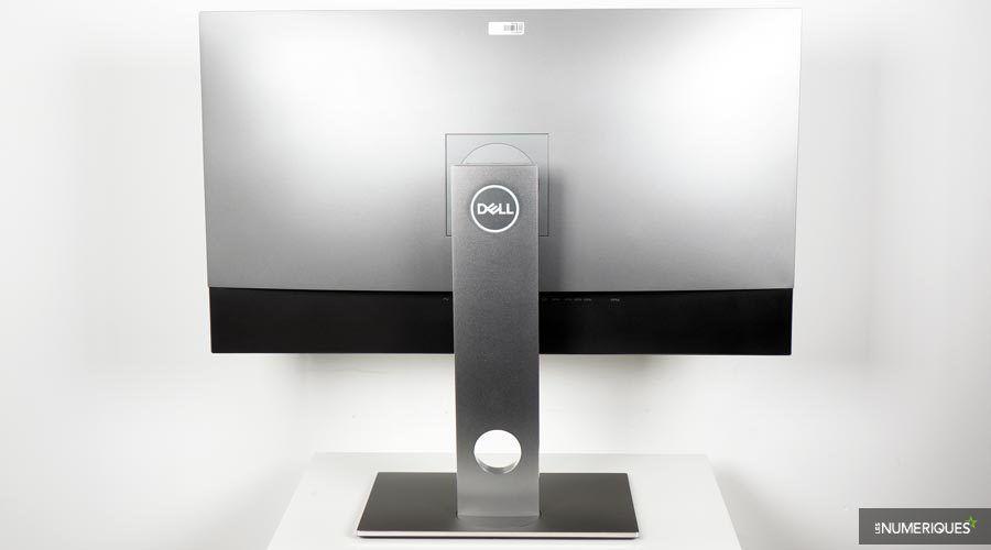 Dell-UP3218K-3.jpg